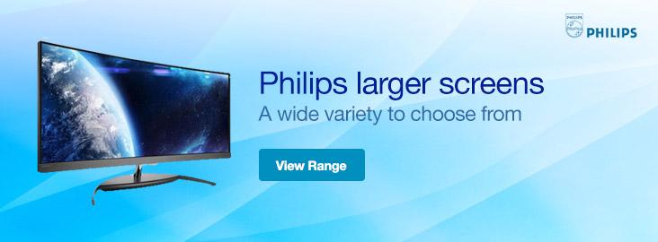 phillips banner
