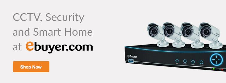 CCTV Store