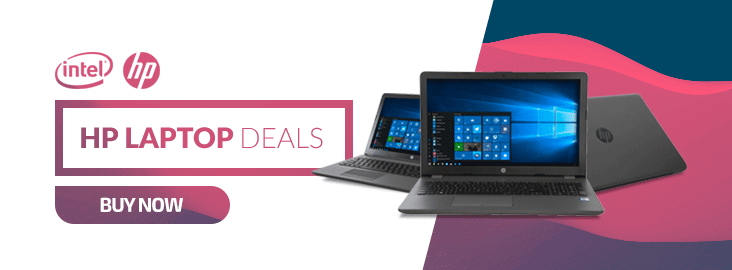 bd196 hp laptop deals