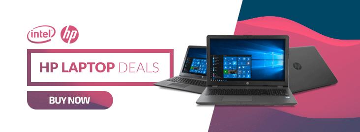 bd196 hp laptop deals