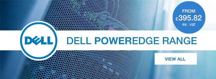 Dell PowerEdge CB