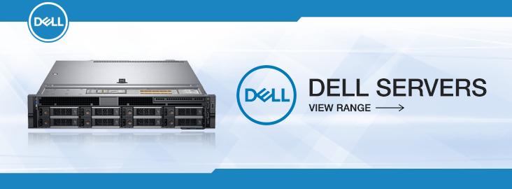 Dell Servers Servers