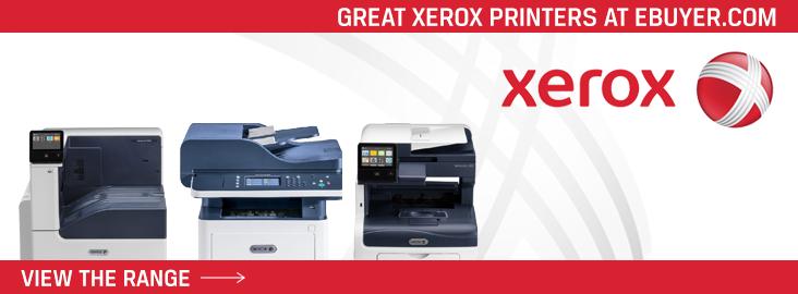 Xerox generic