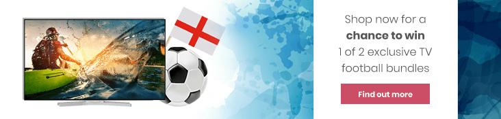 World Cup Bundle Offer