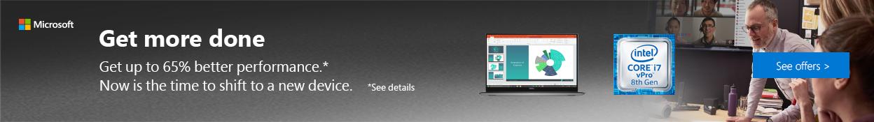Windows 7 Make The Shift