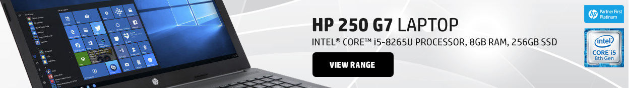 HP G7