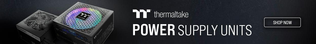 thermaltake-psu