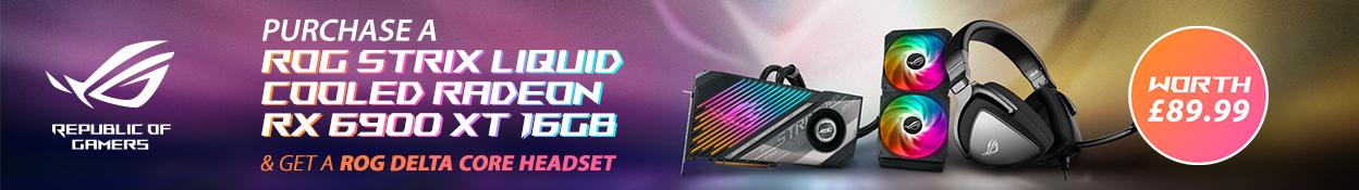 ASUS-AMD-Radeon-rx6900xt