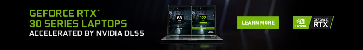 nvidia-rtx-30series-laptops