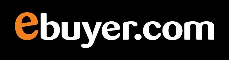 download Ebuyer.com logo