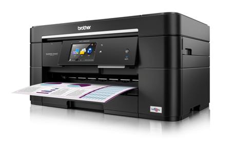 J5000 Printer