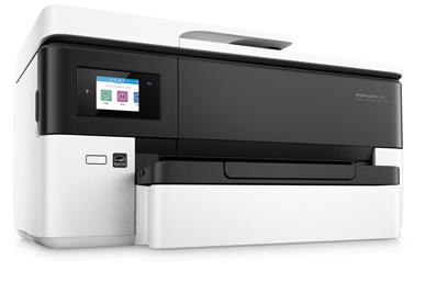 HP OfficeJet Pro 7720 A3 All-in-One Wireless Inkjet...