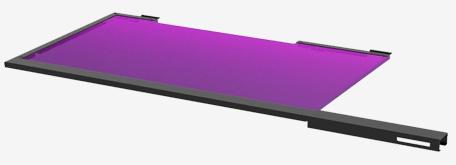 Cooler Master MasterAccessory Portal | Ebuyer