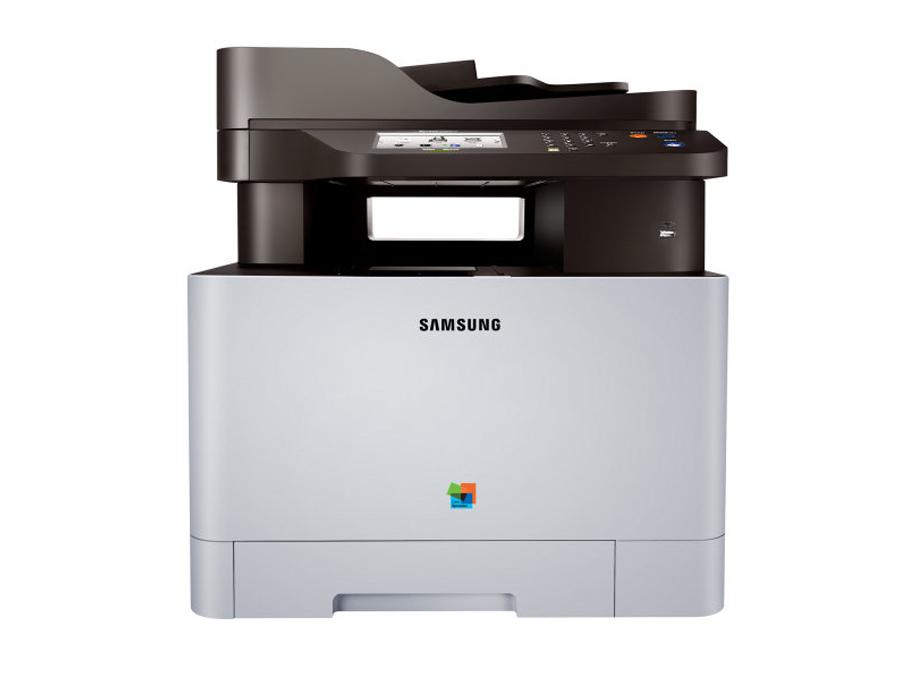 Samsung Xpress C1860FW
