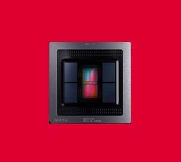 AMD Radeon VII | Ebuyer com