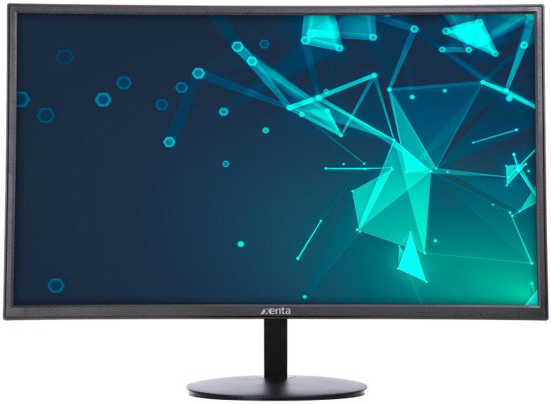Full HD Monitors