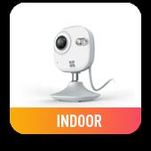 Ezviz indoor