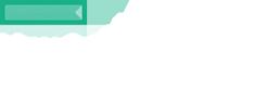HPE Logo