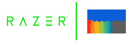 Razer & Philips Hue partnership
