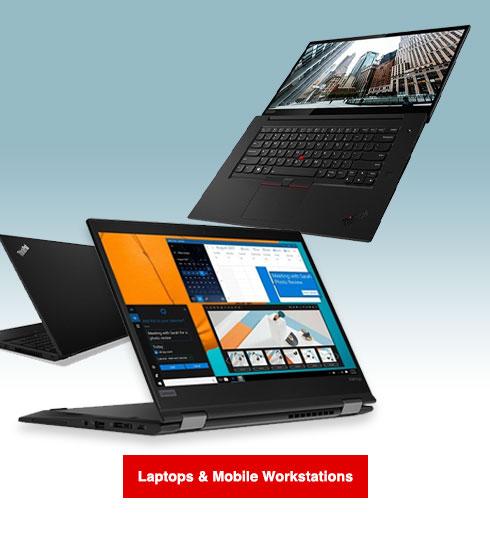laptops-and-mobile-workstations