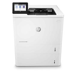 Single Function Mono Printer