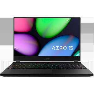 Studio Laptop