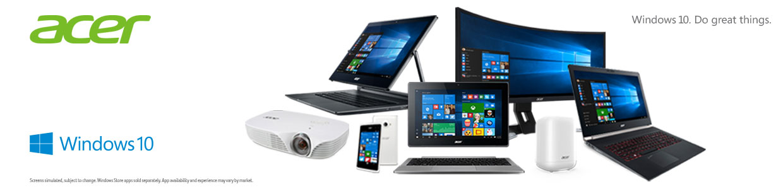Laptops essay