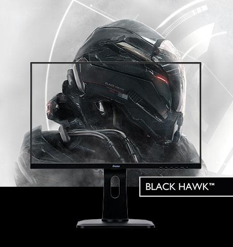 Black Hawk ™