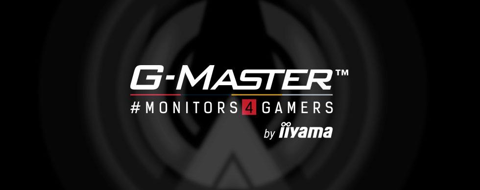iiyama Monitors