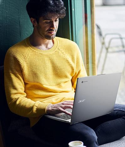 Shop Chromebooks