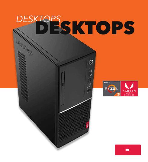 lenovo-amd-desktops