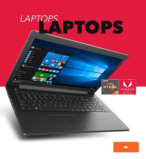 lenovo-amd-laptops