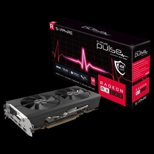 AMD - GO BIG