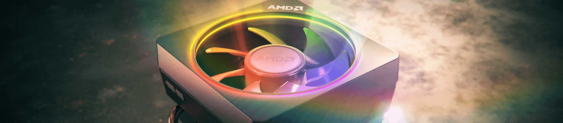 AMD Ryzen 9 3900X AM4 CPU/ Processor with Wraith Prism RGB