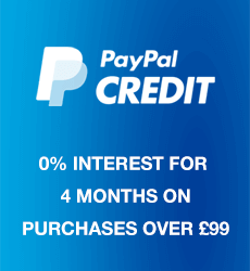 Ebuyer's PayPal