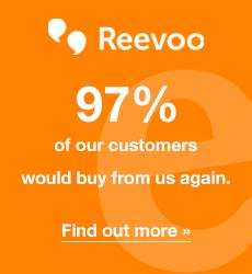 Ebuyer's Reevoo