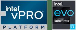 Intel® vPRO® Platform | Intel Evo™ Powered by Core™ vPRO