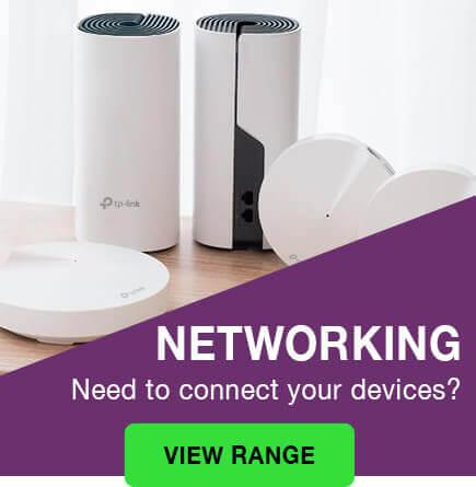 January Sale - Networking