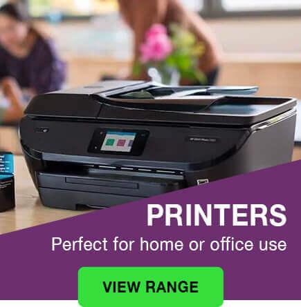 January Sale - Printers