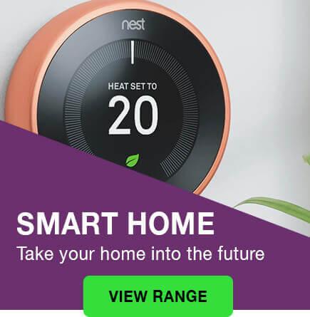January Sale - Smart Home