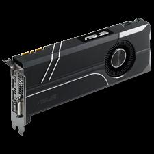Asus GeForce GTX 1080 Turbo 8GB Graphic Card