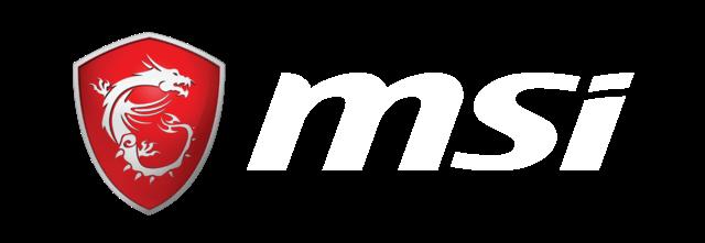 Micro-Star International (MSI)