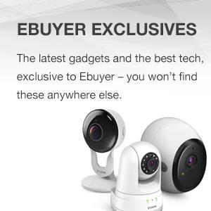 Ebuyer Exclusives