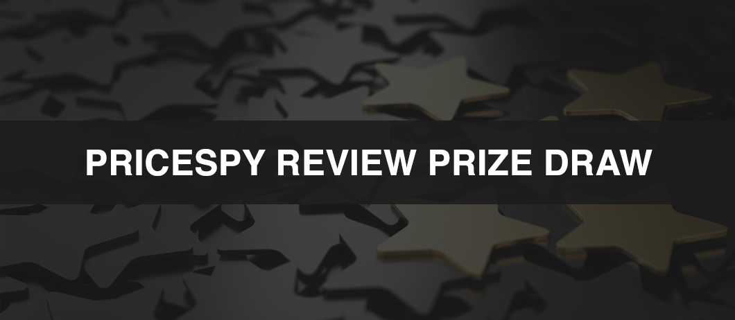 Price Spy Competition