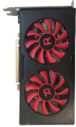 RX 570