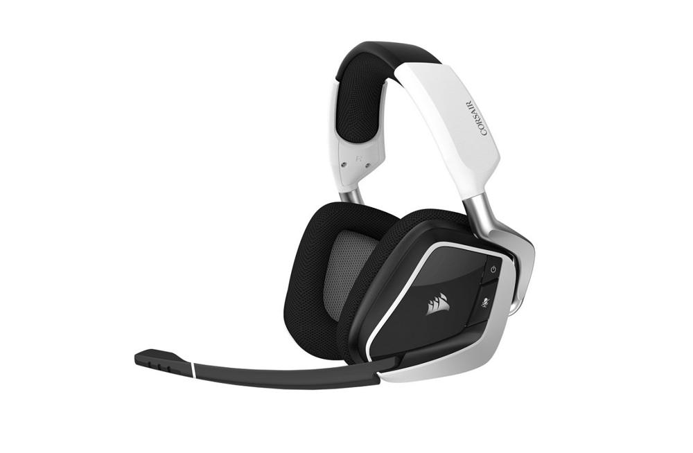 Corsair Gaming VOID Pro RGB