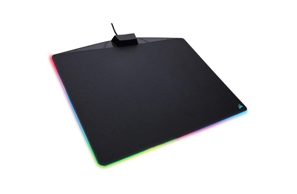 Corsair Gaming MM800 RGB