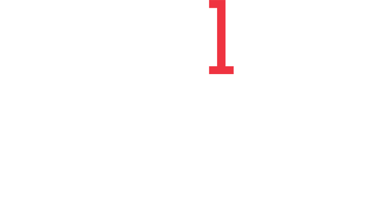 T1A - Europe's Leading Refurbisher