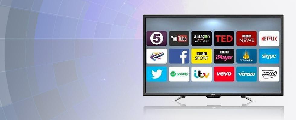 Freeview TVs   Ebuyer com