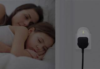 TP Link - Smart Plugs